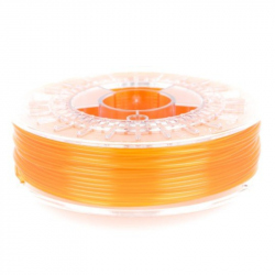 PLA TR ORANGE TRANSLUCENT 1.75 / 750