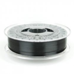 ColorFabb XT Filament - Black 1.75 mm 750 g