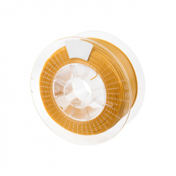 Filament PLA Pro 1.75mm PEARL GOLD 1kg