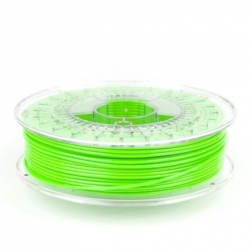 XT LIGHT GREEN 1.75 / 750