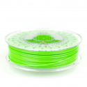 XT ColorFabb Light Green Filament 1,75 mm 750g