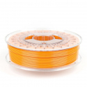ColorFabb XT Filament - Orange 1.75 mm 750 g