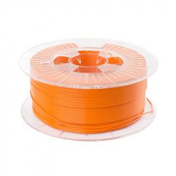 Spectrum PLA Pro Filament - Carrot Orange 1.75 mm 1 kg