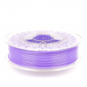 ColorFabb XT Filament - Purple 1.75 mm 750 g