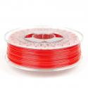 ColorFabb XT Filament - Red 1.75 mm 750 g
