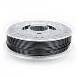 ColorFabb XT Filament -  Carbon Fiber 1.75 mm 750 g