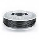 XT ColorFabb Carbon Fiber Filament 1,75 mm 750g