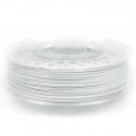 XT ColorFabb Gri Deschis Filament 1,75 mm 750g