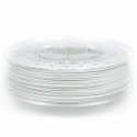ColorFabb XT Filament -  Light Gray 1.75 mm 750 g