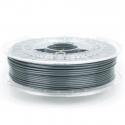 XT ColorFabb Dark Gray Filament 1,75 mm 750g