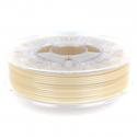 ColorFabb PLA/PHA Natural Filament 750g, 1.75mm