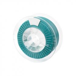 Filament PLA Pro 1.75mm BLUE LAGOON 1kg