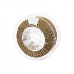 Filament PLA Pro 1.75mm MILITARY KHAKI 1kg