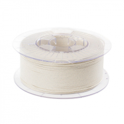 Filament PLA Special 1.75mm STONE AGE LIGHT 1kg