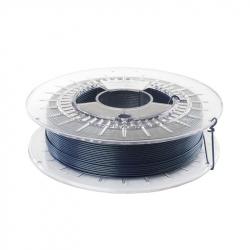 Filament PLA 1.75mm STARDUST BLUE 0.5kg