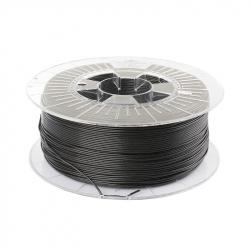 Filament PLA 1.75mm VOLCANO GREY 1kg