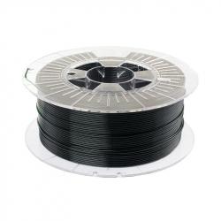 Filament PETG 1.75mm BOTTLE GREEN 1kg