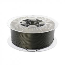 Filament PLA 1.75mm AURORA GOLD 1kg