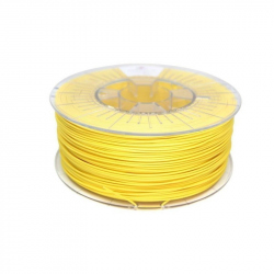 Filament HIPS-X 1.75mm BAHAMA YELLOW 1kg