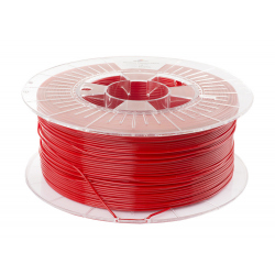 Filament HIPS-X 1.75mm DRAGON RED 1kg
