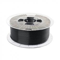 Filament HIPS-X 1.75mm DEEP BLACK 1kg
