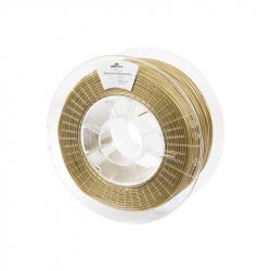Filament PLA 1.75 mm AZTEC GOLD 1 kg