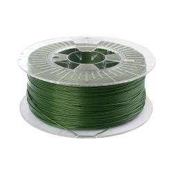 Filament PLA 1.75mm EMERALD GREEN 1kg