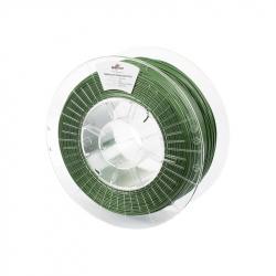 Filament PLA 1.75 mm EMERALD GREEN 1 kg