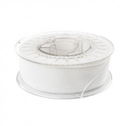 Filament PLA Tough 1.75mm POLAR WHITE 1kg