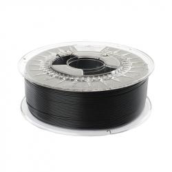 Filament PLA Tough 1.75mm DEEP BLACK 1kg