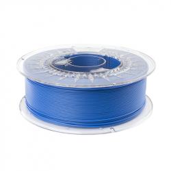 Filament PLA MATT 1.75mm NAVY BLUE 1kg