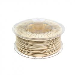 Spectrum Premium PLA Filament - Ivory Beige 1.75 mm 1 kg