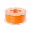 Filament PLA 1.75mm LION ORANGE 1kg