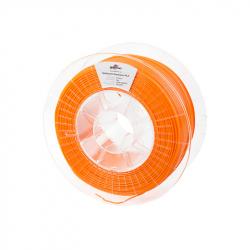 Filament PLA 1.75 mm LION ORANGE 1 kg