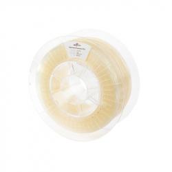 Filament PLA 1.75 mm NATURAL 1 kg