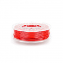 ColorFabb nGen Red Filament 750g, 1.75mm