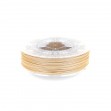 ColorFabb  Woodfill Filament 1.75 mm 600 g