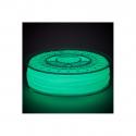 ColorFabb Glowfill Filament 750g, 1.75mm