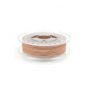 ColorFabb Copperfill Filament 1,75 mm 750g
