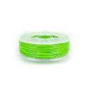 ColorFabb nGen Light Green Filament 750g, 1.75mm