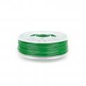 ColorFabb nGen Dark Green Filament 750g, 1.75mm