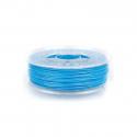 ColorFabb nGen Filament - Light Blue 750 g 1.75mm