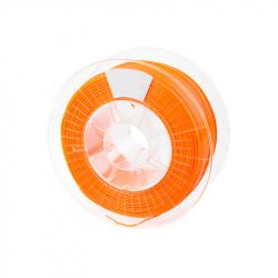 Filament PLA Pro 1.75 mm LION ORANGE 1kg