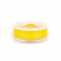 ColorFabb nGen Filament - Yellow 750 g 1.75mm