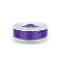 ColorFabb nGen Purple Filament 750g, 1.75mm
