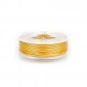 ColorFabb nGen Gold Metalic Filament 750g, 1.75mm