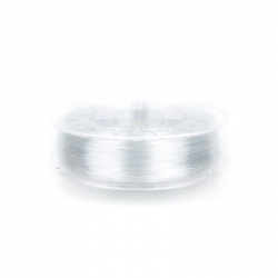 ColorFabb nGen Filament - Clear 750 g 1.75 mm