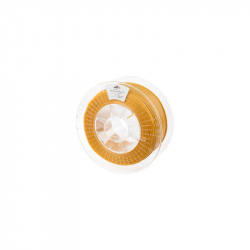 Filament PLA 1.75mm PEARL GOLD 1kg
