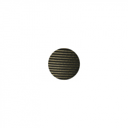 Filament PLA Pro 1.75mm AURORA GOLD 1kg