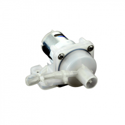 Mini Water Pump (12 V)